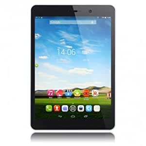 FNF iFive mini 3GS MTK6592 Octa Core 7.9 Inch Android 4.4 Tablet