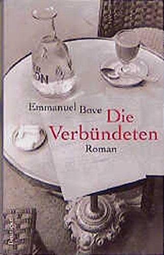 die-verbundeten-roman