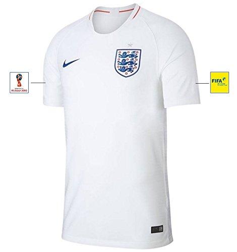 Trikot Herren England WM 2018 Home (M)