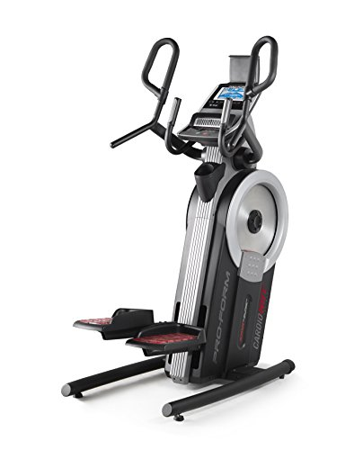 ProForm-Cardio-HIIT-Elliptical-Cross-Trainer