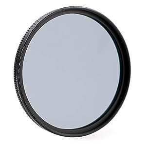 Marumi Super DHG Zirkular-Polfilter (CPL, Polarisationsfilter, P.L.D) 62mm - Professioneller CPL-Filter mit Super DHG-Vergütung