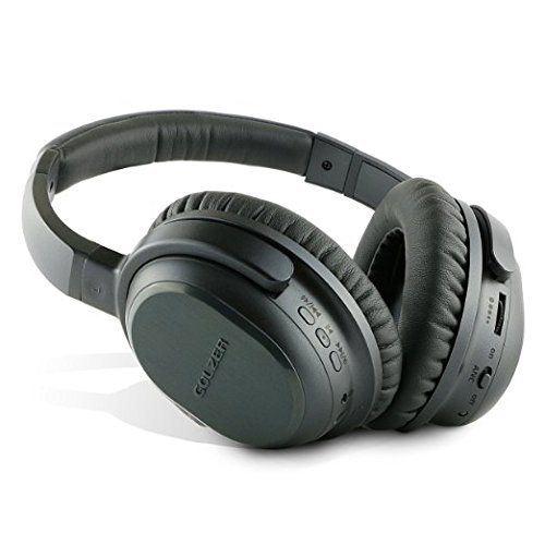 golzer-banc-50-bluetooth-41-high-fidelity-active-noise-cancelling-wireless-overear-headphones-w-apt-