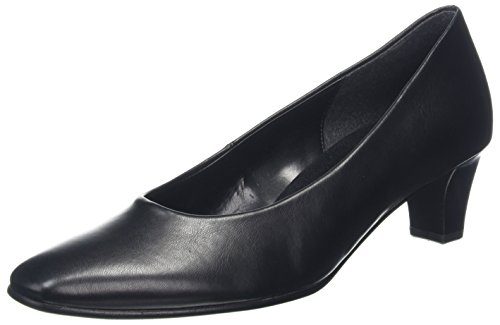 Gabor Shoes 75.180