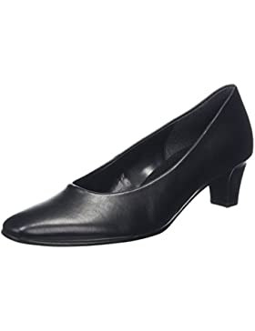 Gabor Damen Basic Pumps