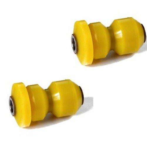 jeu-de-2-polyurethane-silentbloc-frontal-susp-inferieur-bras-14-06-2394-chevrolet-tahoe-2000-2006-ex