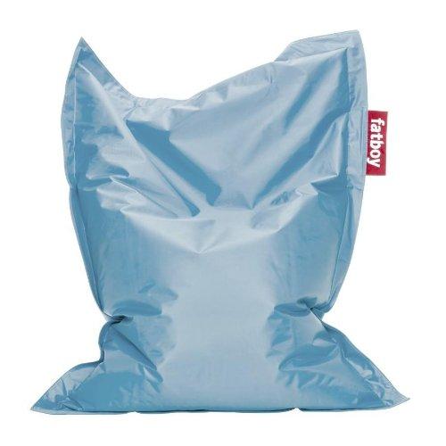 Fatboy - Junior (Ice Blue)