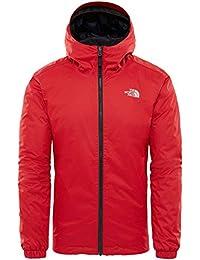 bc633e4297 Amazon.co.uk  The North Face - Coats   Jackets   Men  Clothing