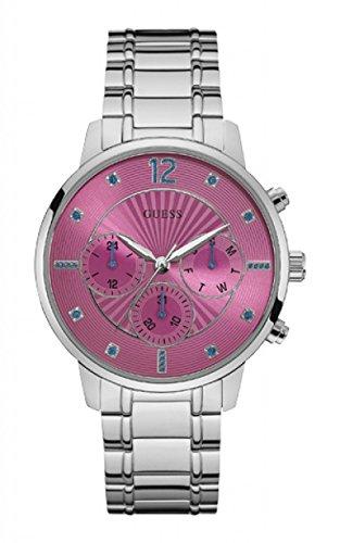 Reloj Guess para Mujer W0941L3