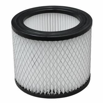 filtro-lavabile-per-ashley-900
