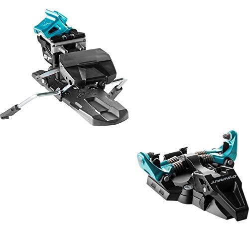 Dynafit ST Radical Tourenbindung Skitourenbindung (Dynafit-skibindungen)