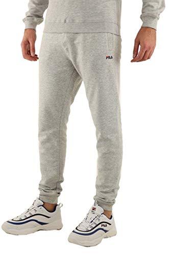 Fila Hombres Pantalones Deportivos Urban Line Slim