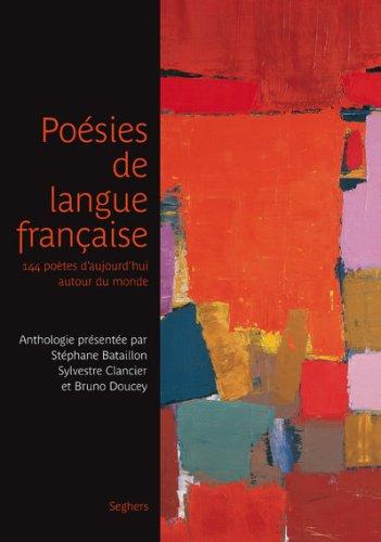 """<a href=""""/node/55288"""">Poésies de langue française</a>"""