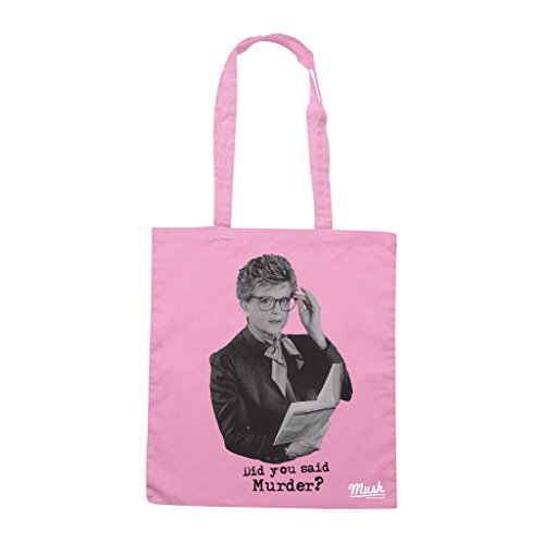borsa-murder-she-wrote-la-signora-in-giallo-rosa-film-by-mush-dress-your-style