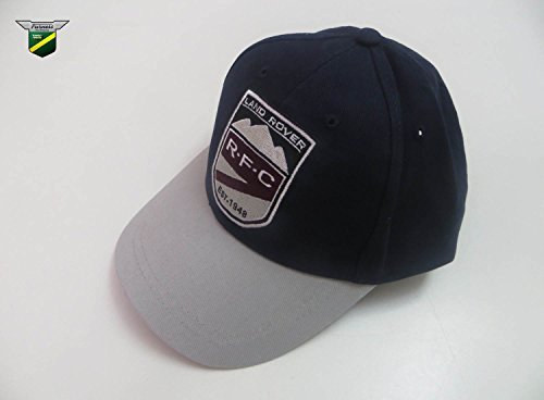 land-rover-rfc-new-veritable-rugby-world-cup-homme-bonnet-casquette-de-baseball-bleu-marine-51lach02