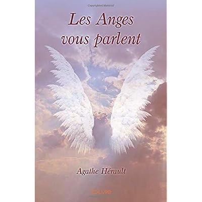 Les Anges vous parlent