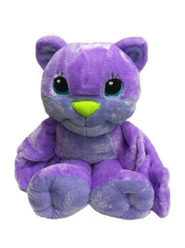 Preisvergleich Produktbild Playseats Hug a beaucoup en peluche ours Fuzzy