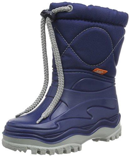 Demar., Unisex Snow Boots Child