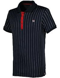 8eded1cec8 Amazon.es  Fila - Polos   Camisetas