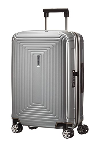 Samsonite Neopulse SPINNER 55/20