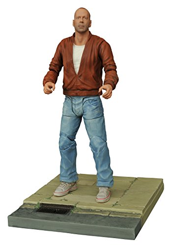 Figura Pulp Fiction (18 cm)