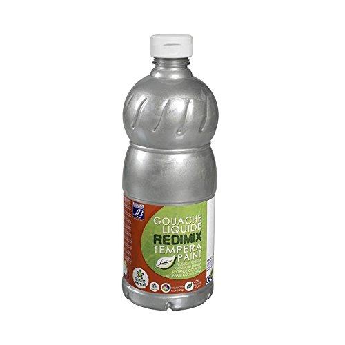 esky-mix-color-co-gouache-plata-1000-ml