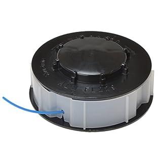ALM Manufacturing FL229Spule und Line geeignet für Flymo Maschine