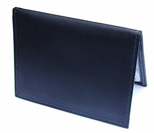 soft-black-credit-card-travel-pass-oyster-id-holder