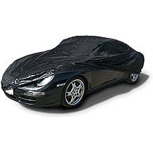 autoabdeckung Outdoor Car Cover para Mazda MX5MX 5(NA NB NC