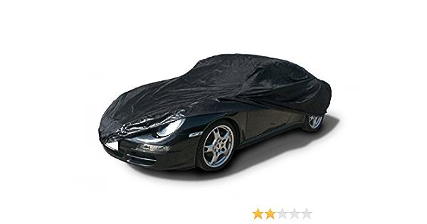 Autoabdeckung Outdoor Car Cover Für Bmw Z1 Z3 Z4 M Coupé Roadster Auto