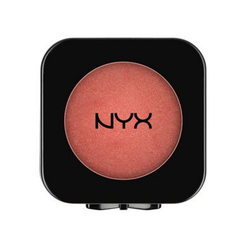 (3 Pack) NYX High Definition Blush Hamptons