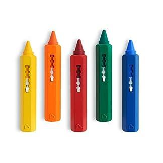 Munchkin Crayones de baño