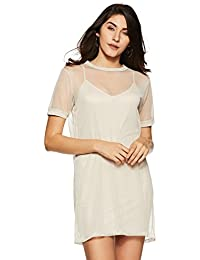 8bc1e4da93a6 Browns Women s Dresses  Buy Browns Women s Dresses online at best ...