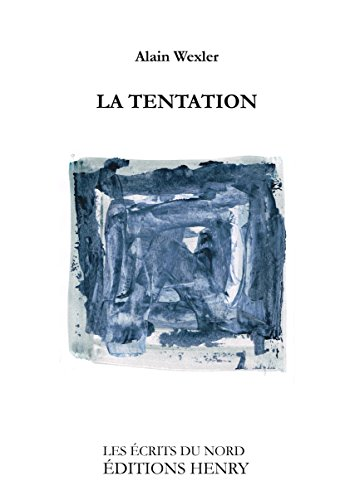 La Tentation