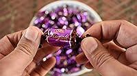 Chiko Royale Chococream Imported Chocolate - 800 g (100 Pcs.) - Free Shipping