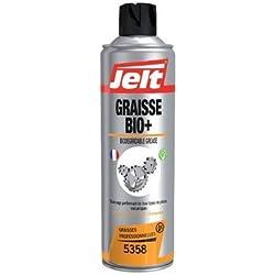 Grasa Biodegradable 650ml