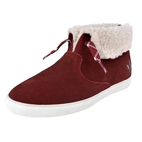 adidas Damen Schuhe / Boots Azurine rot