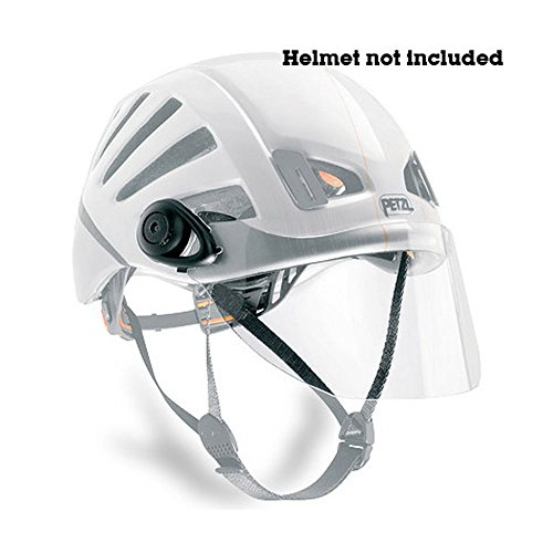petzl-vision-face-shield-for-meteor-