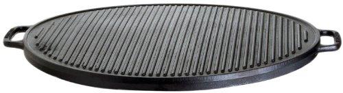 PaellaWorld 5503 - Accesorio de barbacoa