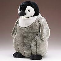 Preisvergleich für Emperor Penguin Chick 18 by Wild Life Artist
