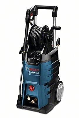 Bosch Professional GHP 5-65 High Pressure Washer by Bosch Professional