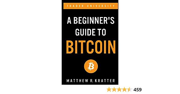 waylon bitcoin trader btc belaidė klaviatūra