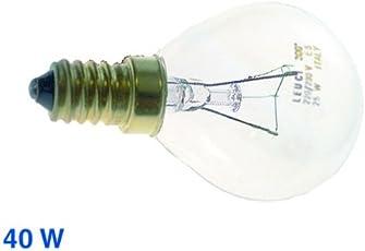 Siemens Kühlschrank Licht Geht Nicht Aus : Amazon.de leuchtmittel für kühlschränke