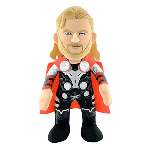 Avengers Age of Ultron - Thor Plush - 25cm 10""