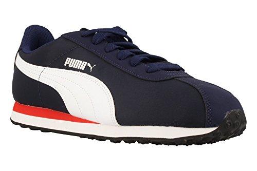 Puma Baskets 362167-13 Turin blue