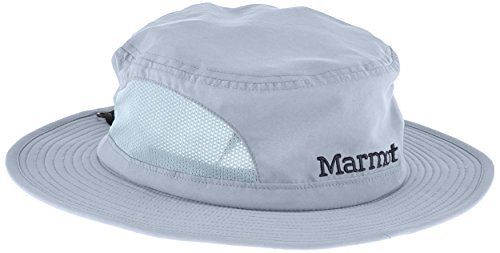 marmot-simpson-mesh-sun-gorro-primavera-verano-unisex-color-bright-steel-dark-charcoal-tamano-talla-