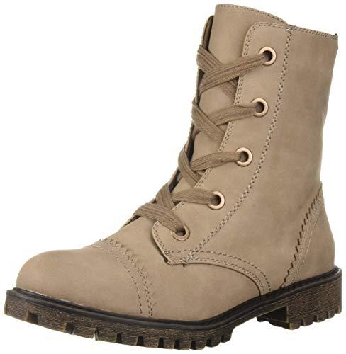 5054283c853a roxy boots – Bootkidz