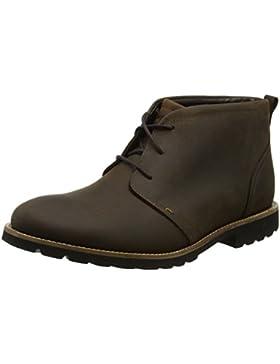 Rockport Herren Modern Break Chukka Boots