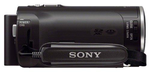 Imagen 7 de Sony HDRCX220EB.CEN