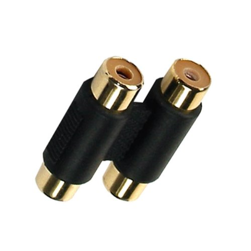 apm-adaptateur-double-2-rca-femelles-2-rca-femelles-adapt-gold