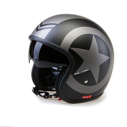 viper-helmets-casco-aperto-da-moto-rsv06-nero-opaco-star-57-58-cm